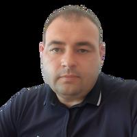 Adrian Banica - director comercial