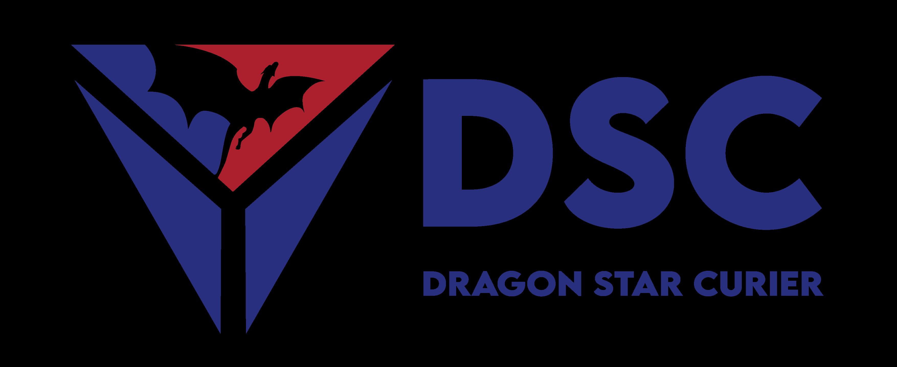 Dragon Star Curier